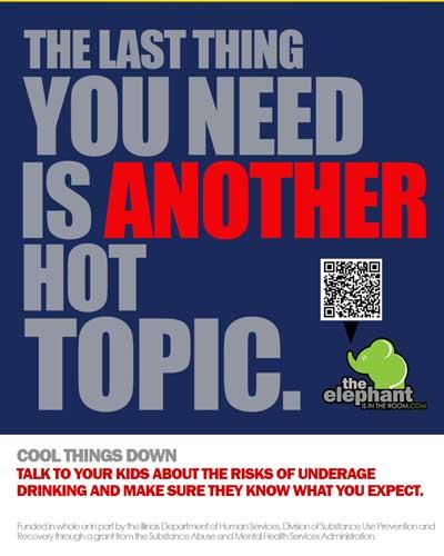 hot-topic-2